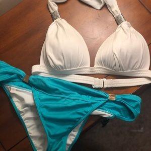 Victoria's Secret / Venus Swimsuit